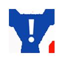 ⚠ Szkolenia usługi bhp Gliwice BHPMARED